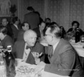 Kossuth-díjasok találkozása