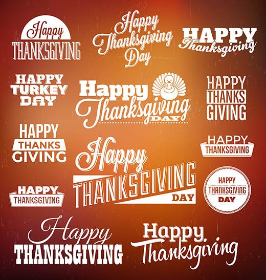 thanksgiving-horizontal
