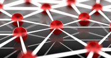 Tematikus hálózatok