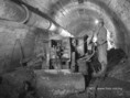 Már az idén átadják a nagyegyházi bányaüzemet