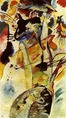 Vasilij Kandinskij: Panel