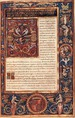 Corvina kódex