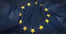 Az EU intézményei
