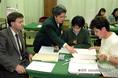 Érkeznek a népszavazás jegyzőkönyvei a KÖNYV Hivatalba