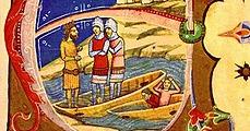 Hajózás a reformkorig
