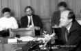 Medgyessy a Költségvetési Bizottság meghallgatásán