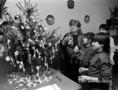Karácsony a Fóti Gyermekvárosban