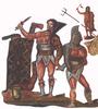Római gladiátorok