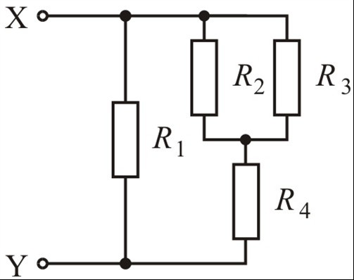 Egyszerű áramkör feladatok