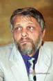 Osztojkán Béla költő, író