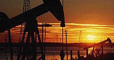 Az olajtisztítás fáradalmai