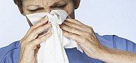 Allergia - korunk népbetegsége?