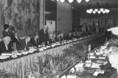 A KGST Tervezési Együttműködési Bizottságának 32. ülése