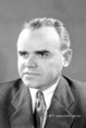 Kiss Károly, az MSZMP KB tagja.