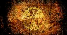 Atomok a békéért