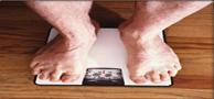 Sportos Unió - Elhízás kontra testnevelés