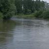Hernád folyó