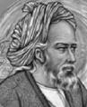 Omar Khajjám