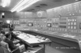 Felavatták a Paksi Atomerőmű 1. sz. reaktorblokkját