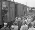 KGST-határozat a vasúti teherkocsik jelzéseiről