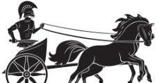 Így utaztak: Hellasz, Róma