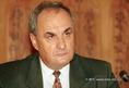 Németh Jánost újraválasztották az Alkotmánybíróság elnökévé
