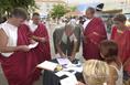 Államtitkárok is aláírták a lignitbánya elleni tiltakozó ívet