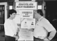 Választások 1985-ben