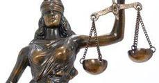 A jog fogalmáról