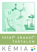 Intel® skoool™ tartalom - Kémia