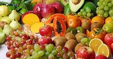 Testünk építőkövei - A vitaminok