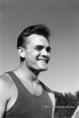 Csermák József, olimpiai bajnok kalapácsvető