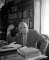 Füst Milán Kossuth-díjas író