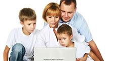 Eredményes Szülői Részvétel a Tanulásért