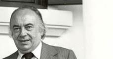 Hernádi Gyula és a tudományos-fantasztikum