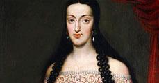 Árucikk hercegkisasszony