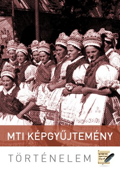 MTI képgyűjtemény