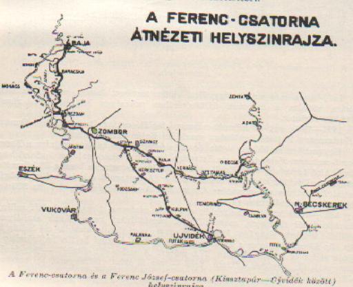 Duna-Tisza-Duna_csatorna