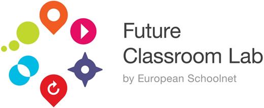 future_classroom_lab