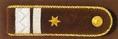 zászlós vállap
