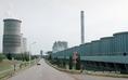 Környezetvédelmi beruházás Visontán