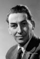 Dr. Weiner Tibor, Ybl-díjas építész