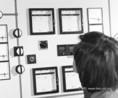 Munkába lépett a 750 kV-os távvezeték
