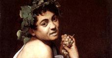 A barokk festészet nyomában