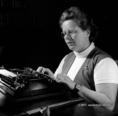 Fehér Klára, író