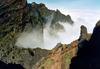 Madeira hegyei