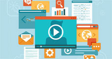 Ingyenes webináriumok a Scientix projektben