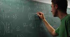 Internet és matematika