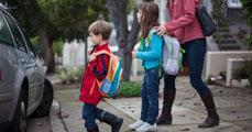 Az iskolakészültségről