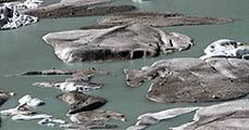 10 kép - szennyezett vizeink